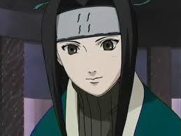 male female like Looks anime character