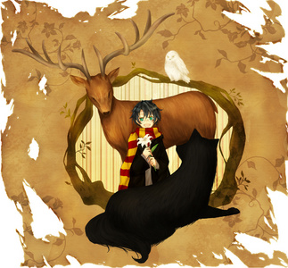 Did Fred and George ever found out who the Marauders really is? Did they know that Harry was actually Prongs son?