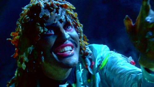 Would te Amore Old Gregg?