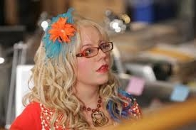 Who thinks Garcia is awesome?