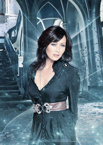 who would you have rather died Prue or Piper