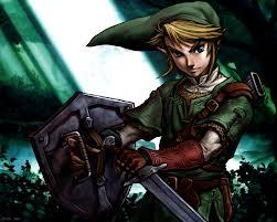 If u could become any video game protagonist, who would u choose?
