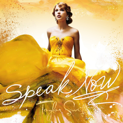 Picture Contest 2: COntinued.... I thank all of the participants for the previous round. So here comes the second round. Post a pic of taylor in yellow. It could be anything but it must be yellow, A dress, bag,scarf,anything. Best of luck. :)