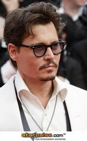 Johnny Depp is rumored to play Dean in an upcoming film. Do you think he can do our King of Cool justice?