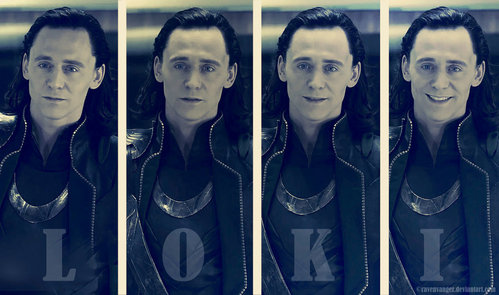 If Loki died in the movie how would you react?