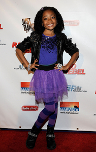 Does skai jackson have a cellphone? if so do you know her number and also is jessie the only tv show she has been on?