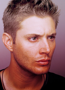 Right.Im going to say a actor and 당신 post a picture that is hot.Post a picture of Jensen Ackles that 당신 think is hot.