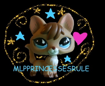 Does anyone want me to make a Littlest Pet Shop icon for them? I'd love to make more