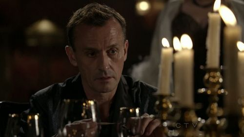 Post a pic of your fav actor with candles in the pic
