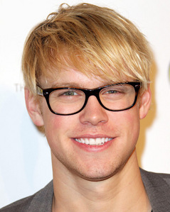 Post a picture of an actor who あなた think has beautiful teeth who is not in your 上, ページのトップへ 5 hotties.