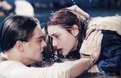 Had he survived the sinking, do te think Jack and Rose would've remained together?