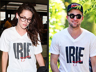 Rumors are that Robsten has gotten back together. Your opinion?