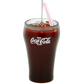 What's your 가장 좋아하는 soda?