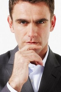 Post a picture of Scott Maslen which is hot.