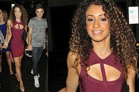 liam payne Splits From Danielle!