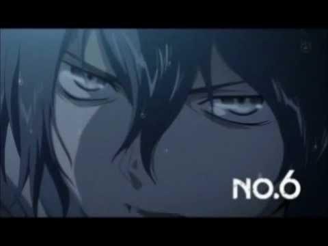 do u know a good yaoi anime