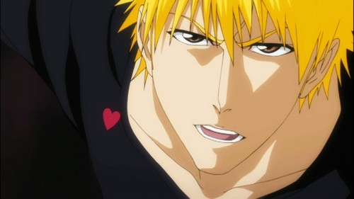 Anime Characters Orange Hair : Post an anime character with orange hair answers