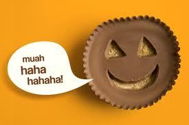 What is your fav Halloween candy?