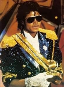 vote for mj to win a award for most famous person 2013 heres the link        http://mostfamousperson.net/