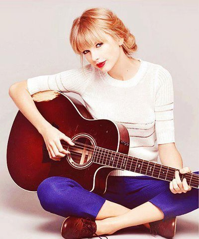 Taylor swift picture contest -Round 3 - Taylor Swift Answers