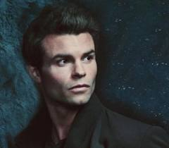 What do you think is gonna happen to our Favourite Original Elijah in Season 4?
