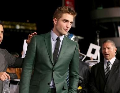 Hottest suit?