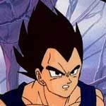 I am a big (Dragonballz0 Fan and i like the Dbm comics and i read then all so do Du know where i cn go to read dragon ball z comics???