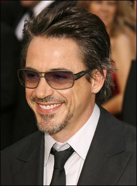 Post a fine pic of Rob Downey Jr