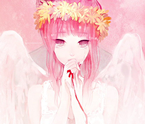 POST A PIC OF anime WITH WINGS !!!!!!!!!!!!!!!!!!