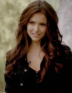 Round 2 : Post your fav picture of Katherine