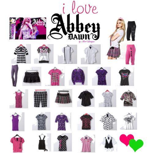 where can i find abbey dawn دکان یا dress in abu dhabi