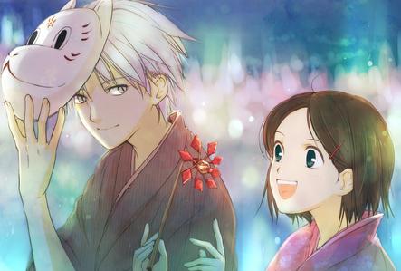anime with a sad ending anime answers fanpop