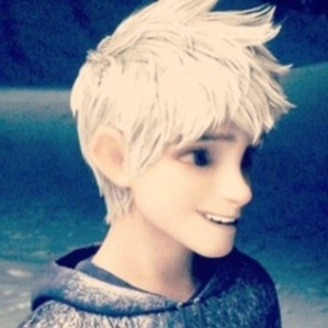 Ask Jack Frost!