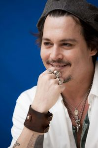 Johnny Depp's Phone Number http://www.fanpop.com/clubs/johnny-depp/answers/show/456807/johnnys-phone-number-address-will-u-ring-visit-spite-fact-live-another-country