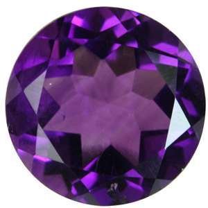 post your birthstone since my birthday is february my