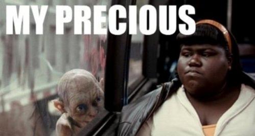 ❤ Post your precious ❤