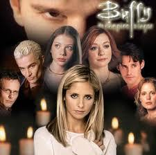 Your Top 10 Favorite Buffy The Vampire Slayer Characters