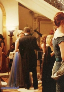 where can i find the video of this pic of jomo and candice?? during 3x14