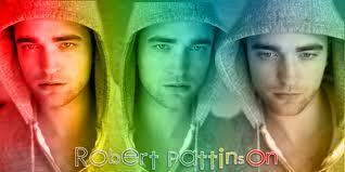 Post a pic of your actor that has multi-colored lighting on the pic.If tu need an example,here is a pic of my Robert Pattinson with different colored lighting in the pic.