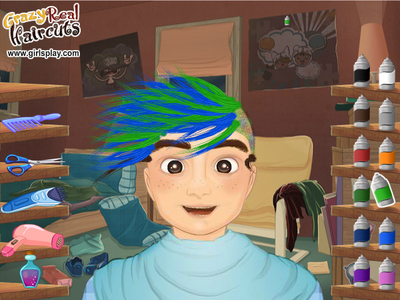 whoz played this game on friv??