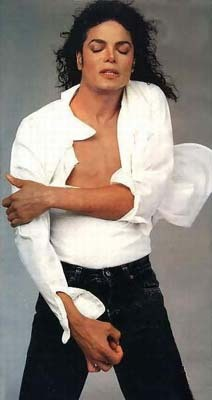 Would wewe marry MJ? If he asked wewe to <3