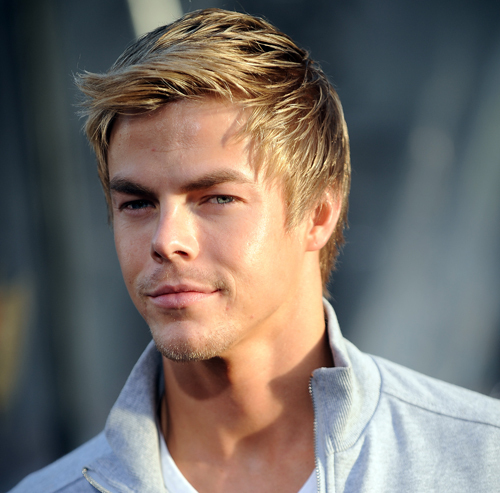 Post A Picture Of An Actor With Blonde Hair Hottest Actors