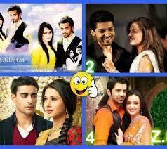 which is u r fav jodi?