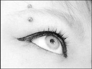 What piercing best Suits – Avocats sur Mesure you?(mostly for girls)