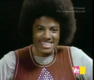 Wht is your fav Jacksons/Jackson 5 song??? :)