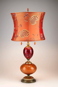 Post a pic of the sexiest lamp you can find?