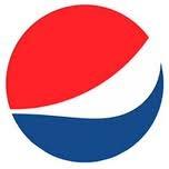 FanGames: Guess the logo
