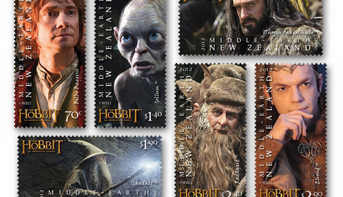 Who is your favourite Tolkien`s character and WHY? :)
