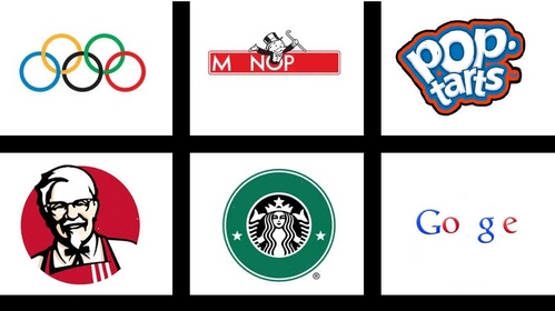 FanGames: Guess the logos