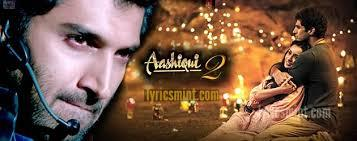 do u think aashiqui 2 is really a cuore touching film.....?